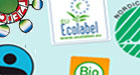 Ecolabel, Eco-label, EU Ecolabel, Austrian Ecolabel, Marketing for Sustainability
