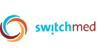Switchmed